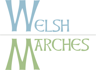 Welsh Marches Cottages